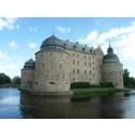 Moretime Professional Services (publ) bjuder in till informationsmöte i Örebro