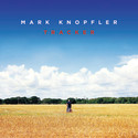 Mark Knopfler släpper nytt album den 18 mars