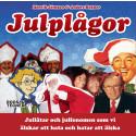 Provläs boken Julplågor