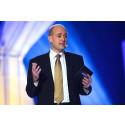 Reinfeldt inte ny ordförande i Svenska Basketbollförbundet