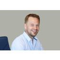 SMC Pneumatics anställer Tomas Ericson som säljare på region Norrland