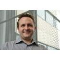 Nyansatt ekspert innen HMI- og C&S-applikasjoner hos Schneider Electric