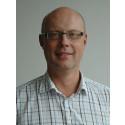 Ny miljöchef i Vellinge kommun
