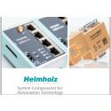 Helmholz komponentkatalog 2015