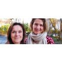 Norske traumeeksperter til DR Kongo