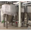 Poppels Mölnlycke-bryggeri får ny ägare