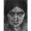 Gloria Swanson (c) Edward Steichen, Condé Nast Collection, www.lumas.com