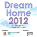 Check Out Evorich @ Dream Home Exhibition 2012 In Singapore Expo Hall 6