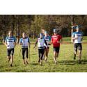 Team Coop väljer Vålådalen för träningsläger