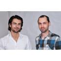 Attendium (Piotr Blasiak, VD) & NattPasset (Thomas van Loo, VD)