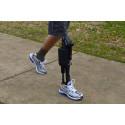 Medicinska robotar och exoskelett är ämnet för ett förslag till ny standard