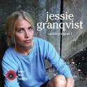 Festivalen Into the Valley avslöjar första bokningen - DJ:n Jessie Granqvist