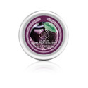 Frosted Plum Lip Balm
