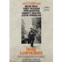 """Lindesbergs Filmstudio visar """"Inside Llewyn Davies"""""""