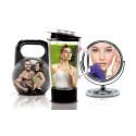 Nya träningsmetoder, säkrare skönhet och livsstilsfrågor i fokus på Fit for Life WKND