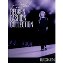 Redken Fashion Collection by Guido