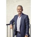 Jyske SMV'er er optimistiske og opruster markedsføringen