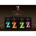 Nestlé Professional lanserar unikt Zoégas espressosortiment för den professionella marknaden
