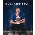 Linus Larsson tog hem titeln Sveriges bästa hemmabagare 2015!
