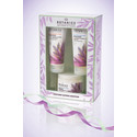 Botanics Indulgent Bathing gift