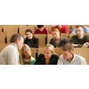Dialog om utbildning och framtid –  En tysk-svensk jämförelse av modeller för yrkesutbildningar