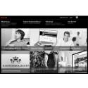 Norska Bouvet etablerar sig i Karlstad och blir Compare-företag