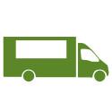 Trucklagat – från grunden eller från halvfabrikat