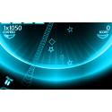 Start-ups receive 100 000 Euros from EIT ICT Labs