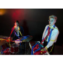 VIDEO OF THE DAY: Archie and the Bunkers – I'm Not Really Sure What I'm Gonna Do