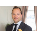 Grand Hôtel recruits new CFO
