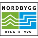 Nordbygg i Stokkholm