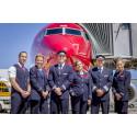 Norwegian lanserar inrikesflyg i Spanien