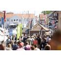 Folkemødet: Hvem er det nye Apple og det næste Viborg?