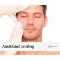 Ansiktsbehandling Stockholm