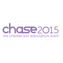 Not for Profit Experts to Challenge Conventional Thinking at CHASE 2015