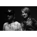 Röyksopp slipper ny video