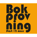 Pressinbjudan - Bokprovning på Svenska barnboksinstitutet årgång 2014!