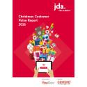 Digital julhandel: En tredjedel handlade minst hälften av julklapparna online