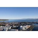 Jönköping blir mötesplats för temadag om kompetens hos funktionsnedsatta
