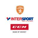 Växjö Lakers, Intersport och CCM Hockey fortsätter tillsammans