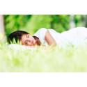 Sov mer och slipp höstförkylningen