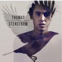 """Thomas Stenströms album """"Nåt annat, nån annanstans"""" släpps 13 juni"""