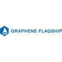 Graphene Flagship welcomes first associated members