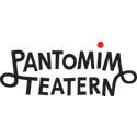 Möt våren med Pantomimteatern