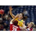 Så sänds Handbolls-VM på Discovery Networks Sweden