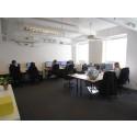 THINGS - Worldfavors kontor