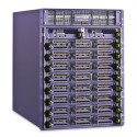 Extreme Networks BlackDiamond X8 Certified with VCE Vblock Systems