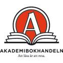Bokia i Sandviken blir Akademibokhandeln