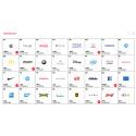 Hvad har verdens største brands tilfælles?
