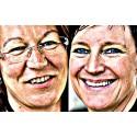 #38 TISDAG: Kommunal ställer LO inför ultimatum